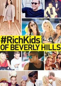 #RichKids of Beverly Hills-1343
