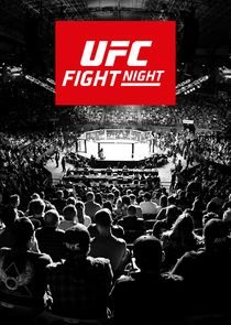 UFC Fight Night-1536