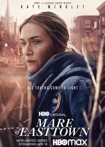 Mare of Easttown-38902