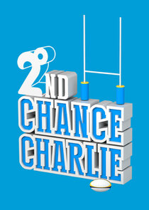 2nd Chance Charlie