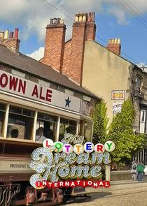 My Lottery Dream Home International-45426