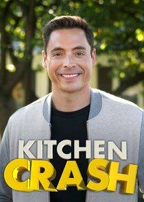 Kitchen Crash-50848
