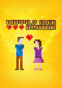 Happily Ever Avatar
