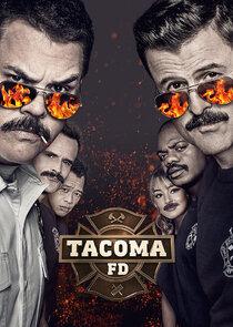 Talkoma FD