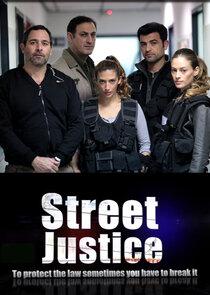 Street Justice-52672