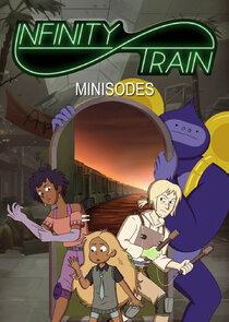 Infinity Train Documentaries