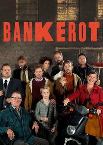 Bankerot