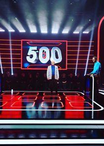 500 - Az ország géniusza-39606