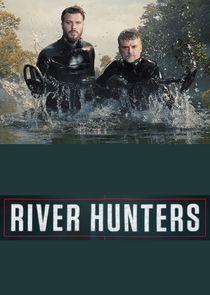 River Hunters-36464