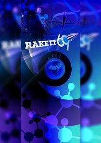 Rakett 69