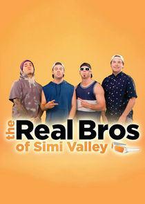 The Real Bro's of Simi Valet-46037