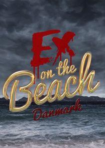 Ex on the Beach Danmark-38495
