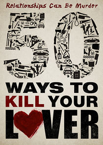 50 Ways to Kill Your Lover-37218
