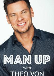 Man Up-33820