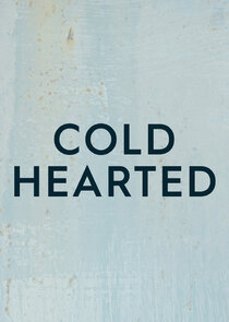 Cold Hearted-32687