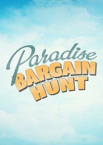 Paradise Bargain Hunt