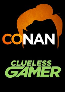 Clueless Gamer-22935