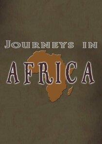 Journeys in Africa