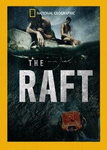 The Raft-37500