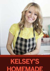Kelseys Homemade