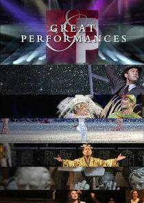 Great Performances-6396