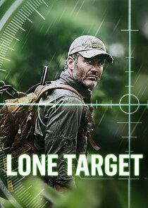 Lone Target