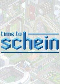 Time to Schein