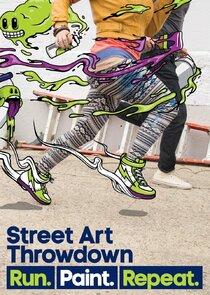 Street Art Throwdown-599