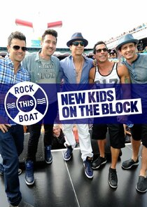 Rock This Boat: New Kids on the Block-611