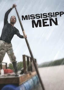 Mississippi Men-1512