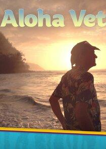 Aloha Vet-1565