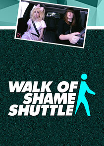 Walk of Shame Shuttle-1658