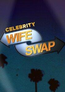 Celebrity Wife Swap-1716