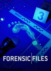 Forensic Files-3121