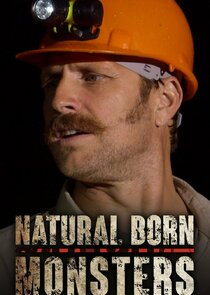 Natural Born Monsters-3721