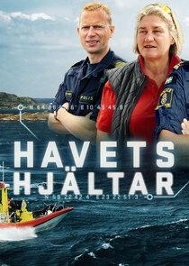 Havets Hjältar