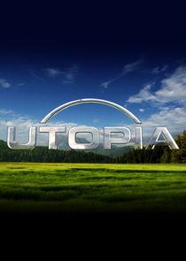 Утопия