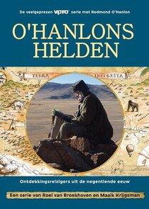 O'Hanlon's Helden