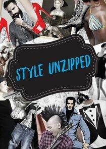 Style Unzipped-2699