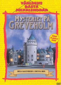 Mysteriet på Greveholm-11955
