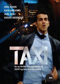 Taxi-52754