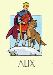 Alix-52765
