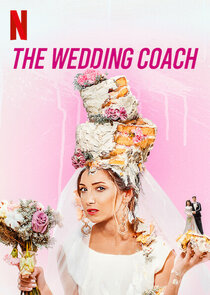 The Wedding Coach-52770