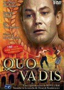 Quo Vadis?-27371