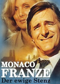 Monaco Franze - Der ewige Stenz