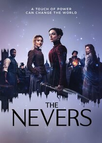 The Nevers-35030