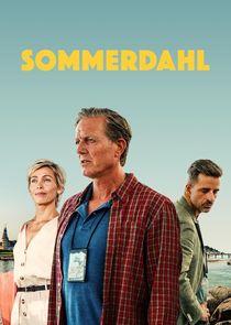 Sommerdahl-45728