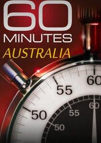 60 Minutes-9878