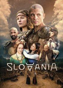 Slovania-43230