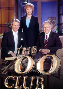 The 700 Club-9453